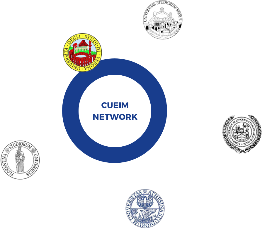 logo fondazione cueim